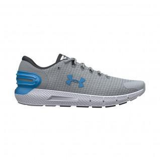 Running shoes Under Armour Charged Rogue 2.5 Reflect