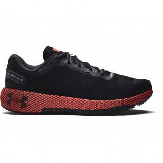 Shoes Under Armour HOVR Machina 2 Color Shift