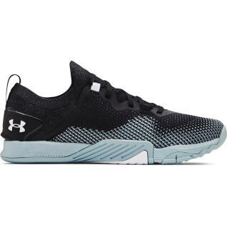 Training shoes Under Armour TriBase™ Reign 3 NM