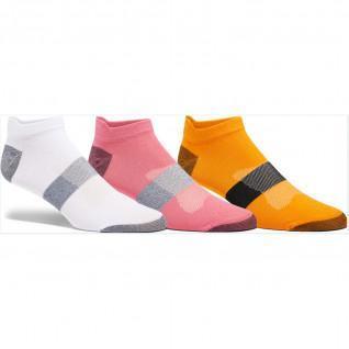 Pack of 3 Asics Lyte Socks