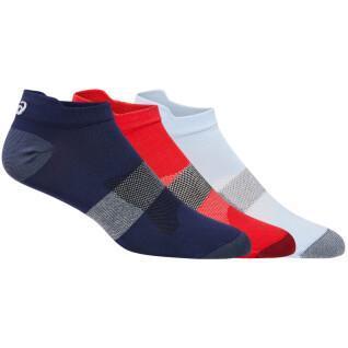 Asics Lyte Socks Set of 3