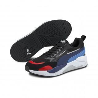 Puma Shoes BMW MMS X-RAY 2.0 Puma Shoes