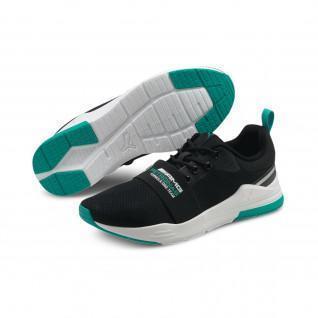 Puma Footwear MAPF1 Wired Run Puma Shoes