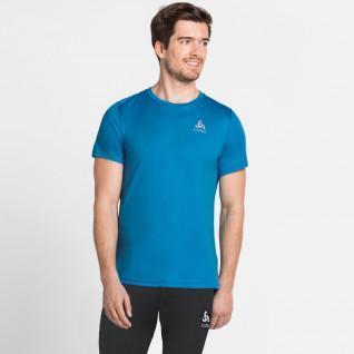 Odlo Zeroweight T-shirt