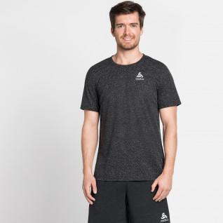 T-shirt Odlo Millennium Linencool