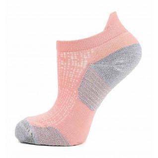 Asics Ultra Light Ankle Socks