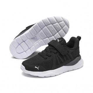 Puma Running Shoes junior Puma anzarun v
