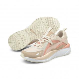 Women's sneakers Puma RS Curve Tones