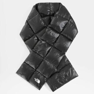 The North Face City Voyageur Scarf