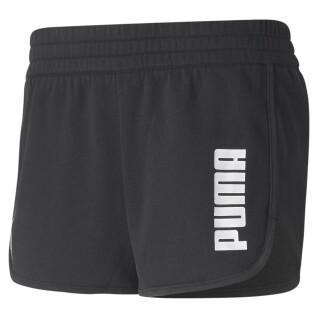 Women's shorts Puma Train Favorite