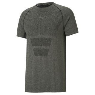 Puma T-shirt Train Fav Evoknit SS