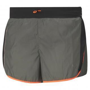 """Women's shorts Puma Run Launch 3"""""""