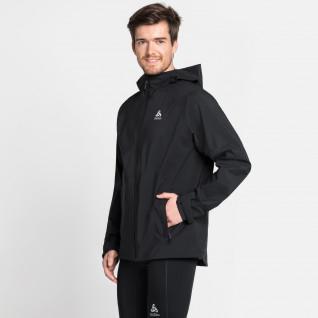 Aegis Waterproof Odlo Jacket