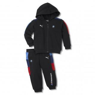 Puma Package BMW MMS T7 Toddler