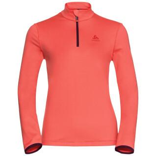 Women's sweater Odlo Alagna