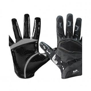 Floorball gloves McDavid