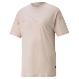 Women's T-shirt Puma Her