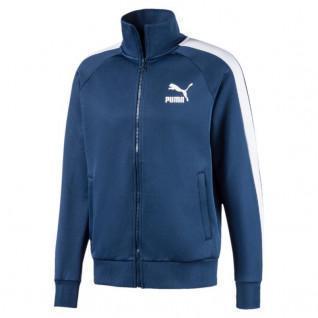 Puma Icon T7 pt Jacket