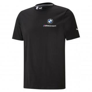 Puma T-Shirt BMW MMS ESS Small Logo