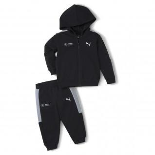 Puma MAPF1 Toddler Package