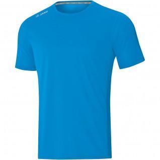 T-shirt junior Jako Run 2.0