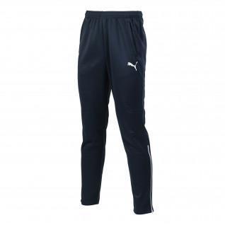Children's training pants Puma Entry