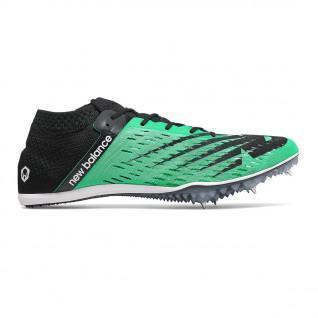 Shoes New Balance MD800v6 Spike