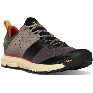Shoes Danner 2650 Campo
