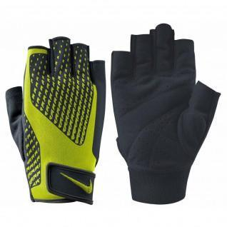 Nike Core lock 2.0 Gloves