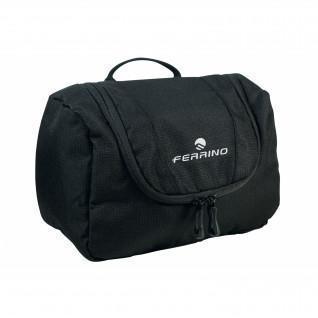 Travel kit Ferrino