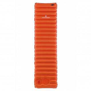 Mattress Ferrino Swift 60 inflatable