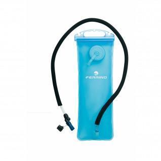 Water bag Ferrino  2L