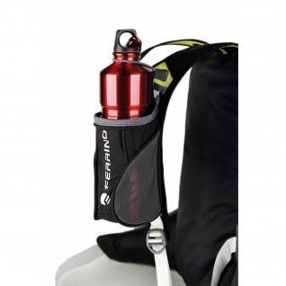 Additional water bottle holder Ferrino X-track