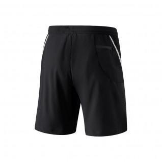 Erima Junior Running Shorts