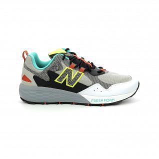 New Balance MTCRG D RO2 Shoes