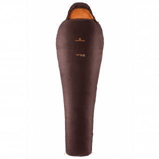 Sleeping bag for women Ferrino lightech sm 1100