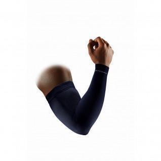 Compression sleeves McDavid bras ACTIVE
