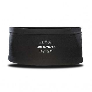 Running belt BV Sport lightbelt
