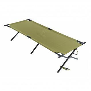 Camp bed Ferrino Strong cot xl