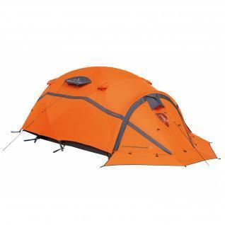 Tent Ferrino Snowbound 2