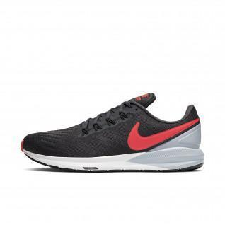 Shoes Nike Air Zoom Structure 22
