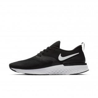 Shoes Nike Odyssey React Flyknit 2
