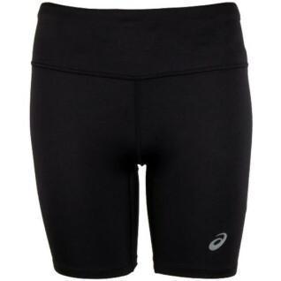 Women's compression shorts Asics Core Sprinter