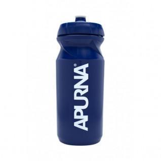 Can Apurna Sport - 500ml