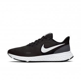 Shoes woman Nike Revolution 5