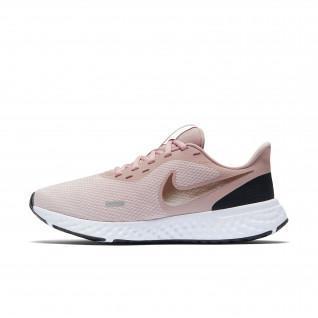 Women's shoes Nike Revolution 5