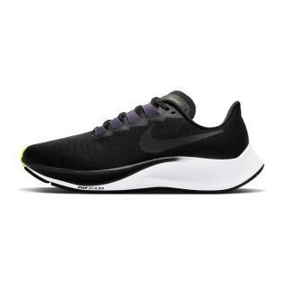 Nike Air Zoom Pegasus 37 Women's Shoes