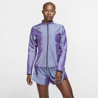 Women's jacket Nike Classic
