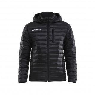 Jacket Craft isolate