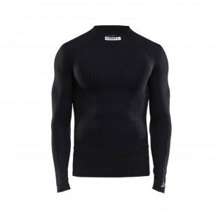 Compression jersey Craft progress cn LS